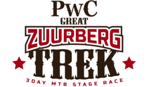 PWC Great Zuurberg Trek logo