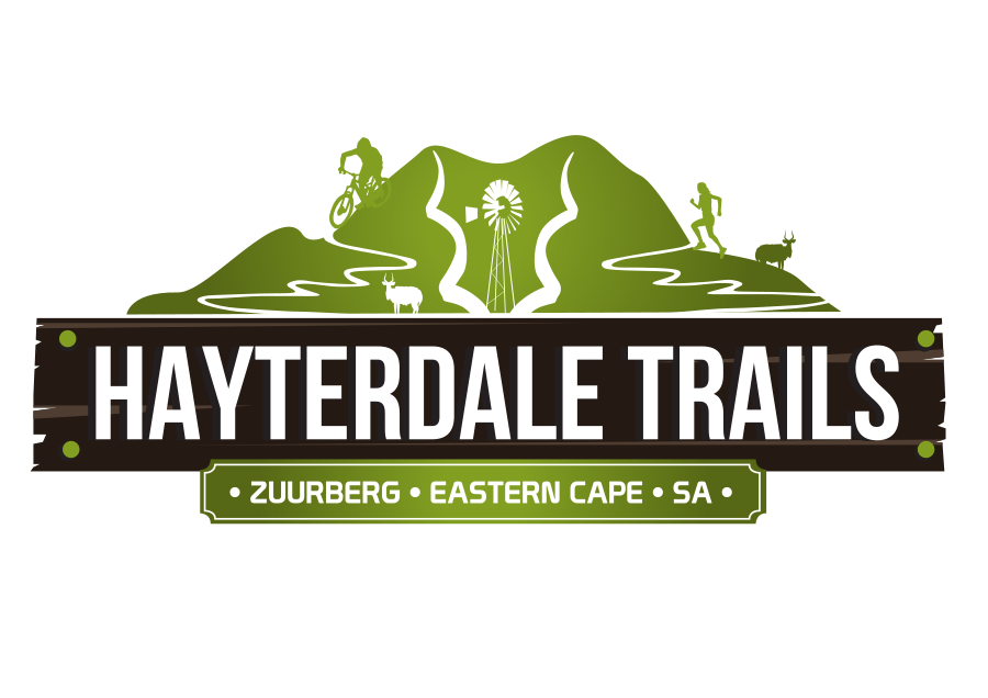 Hayterdale Trails Bike Park Addo Port Elizabeth