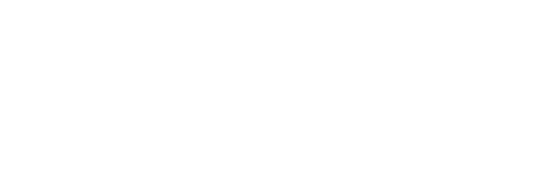 logo addo adventure hayterdale trails
